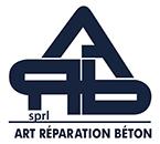 ARB sprl Logo